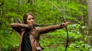 -hunger-games-katniss-story-top
