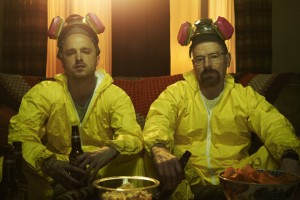 Walter and Jesse-breaking_bad-5_1789