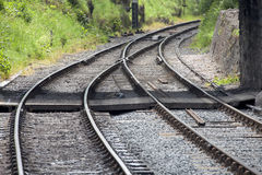 http://www.dreamstime.com/stock-images-railway-tracks-image19768464