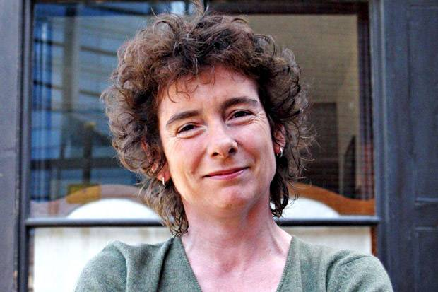 a short biography of jeanette winterson 21 vintage books adam roberts ali smith a m homes art & photography autobiography bank holiday bestsellers biography cats jeanette winterson though her short.