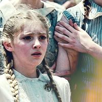 Prim-Reaping-Day-the-hunger-games-30109977-200-200