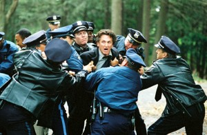 MYSTIC RIVER ©2002 Warner Bros. & Village Roadshow Films (BVI) Limited. PHOTOGRAPHS TO BE USED SOLELY FOR ADVERTISING, PROMOTION, PUBLICITY OR REVIEWS OF THIS SPECIFIC MOTION PICTURE AND TO REMAIN THE PROPERTY OF THE STUDIO. NOT FOR SALE OR REDISTRIBUTION